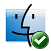 pdf restriction remover support mac os