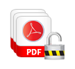 remove password security from pdf