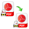 disable pdf protected mode